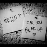 Những danh ngôn hay về lời nói - nhung danh ngon hay ve loi noi