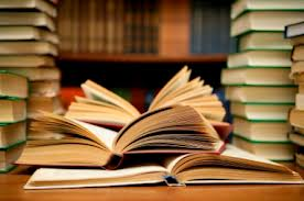 Những danh ngôn hay về sách