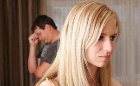 14 câu nói làm phụ nữ buồn đau lòng nhất 14 cau noi lam phu nu buon dau long nhat