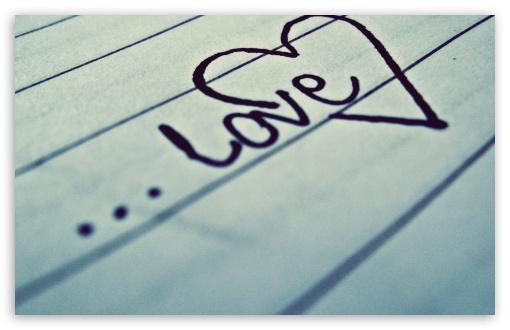 69 câu nói hay nhức nhói về tình yêu cuộc sống cau noi hay nhuc nhoi ve tinh yeu cuoc song
