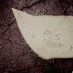 72 trích dẫn hay trong tiểu thuyết và phim trich dan hay trong tieu thuyet va phim