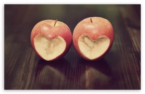 99 câu danh ngôn hay nhất về tình yêu cau danh ngon hay nhat ve tinh yeu