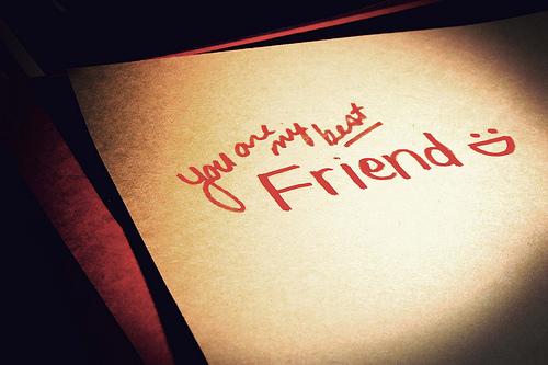 danh ngôn hay về tình bạn danh ngon hay ve tinh ban