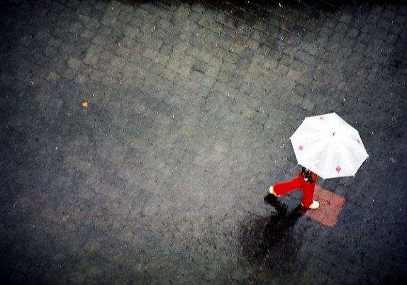 Những tâm sự buồn và đầy cảm động nhung tam su buon va day  cam dong
