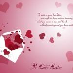 những tin nhắn hay về tình yêu tin nhan hay