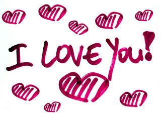 Tin nhắn tình yêu hay tin nhan hay